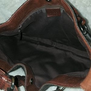 Gucci Horsebit Hobo Bag 2nd listing